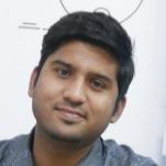 Raman Ray-Freelancer in Kolkata,India