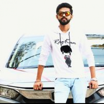 Umang Patel-Freelancer in Surat,India