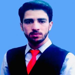 Aamir Abbasi-Freelancer in Abbottabad,Pakistan