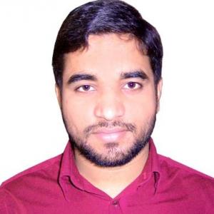 Ehtsham Hassan-Freelancer in Lahore,Pakistan