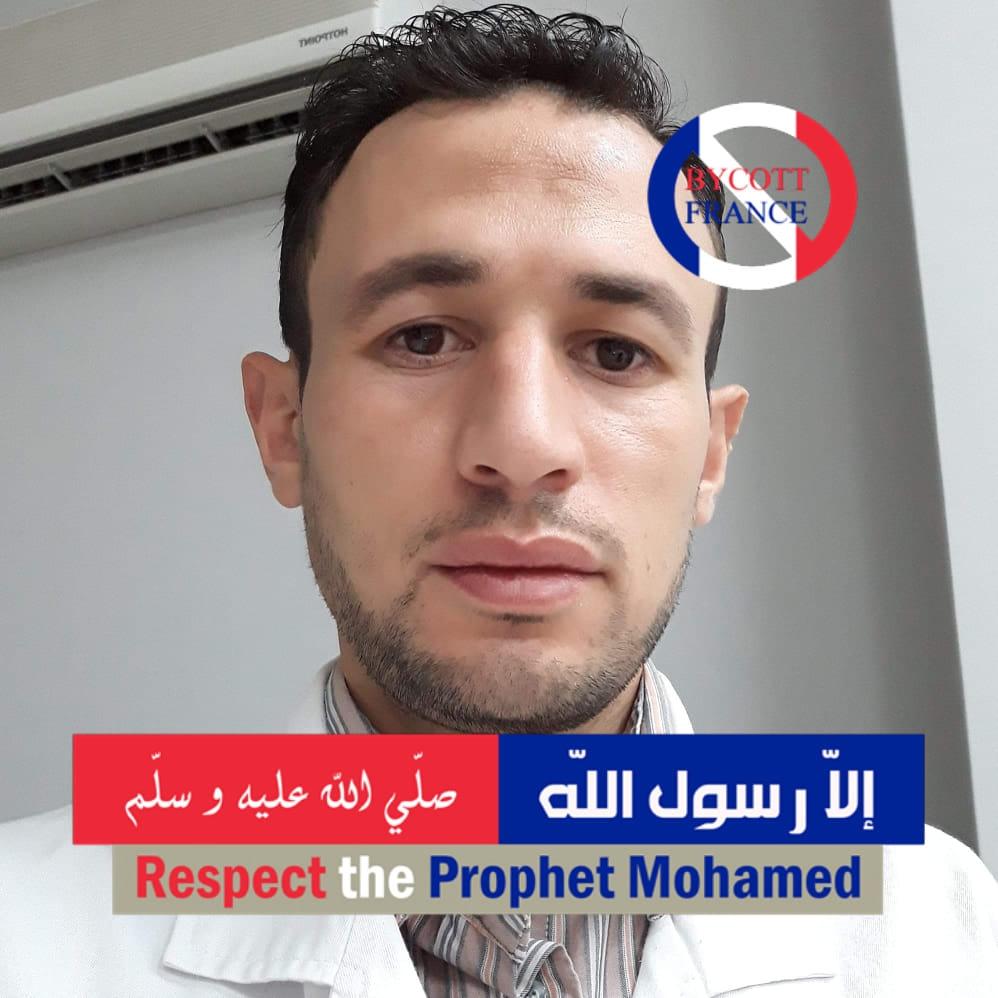 سامح جلال-Freelancer in ,Egypt
