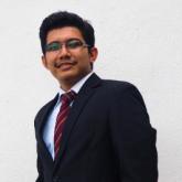 Muhammad Harith Adam-Freelancer in ,Malaysia
