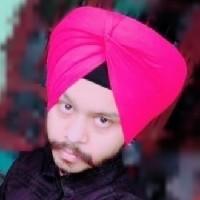 Karamjeet Singh-Freelancer in Jammu,India