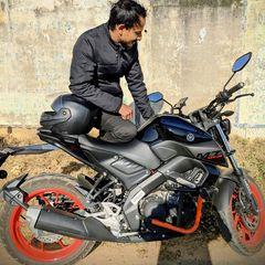 Rahul Kumar-Freelancer in ,India
