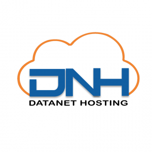 Datanet Hosting Solutions Pvt Ltd-Freelancer in Noida,India