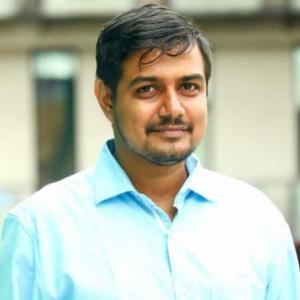Sharath Kumar-Freelancer in Bengaluru,India