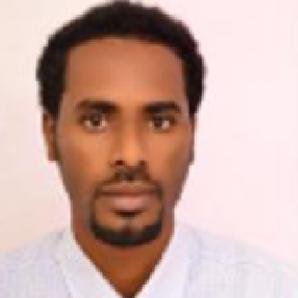 Dawod Yimer-Freelancer in ,Ethiopia