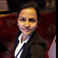 Sangeeta Bondre-Freelancer in Pune,India