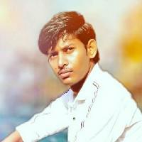 Arvind Prajapat-Freelancer in Jaipur,India