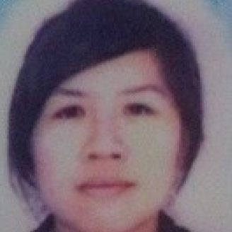 Brenda Chong