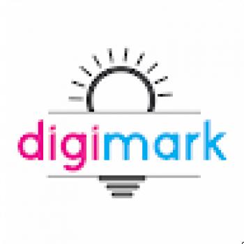 Itsdigimark -Freelancer in Delhi,India