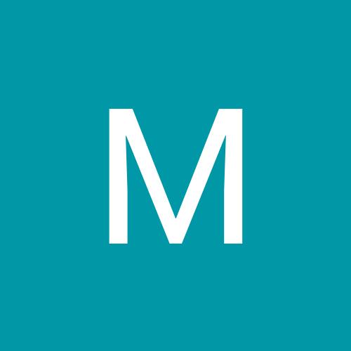 Mena Nikshiqi-Freelancer in Dorsten,Germany