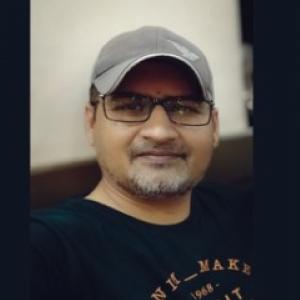 Zeeshan Khan-Freelancer in Islamabad,Pakistan