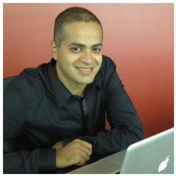 Srikanth Vellore-Freelancer in Bangalore,India