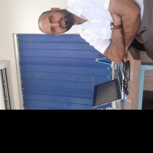 Shakeel Ahmed-Freelancer in Lahore,Pakistan
