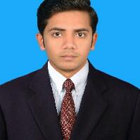 Umair Aslam-Freelancer in Bahawalpur,Pakistan