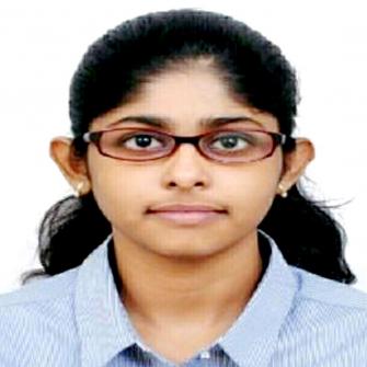 Devi Gudia-Freelancer in Hyderabad,India