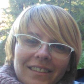 Mirjana Dimitrijevic-Freelancer in Nis,Serbia