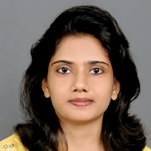 Divya Bharti-Freelancer in Noida,India