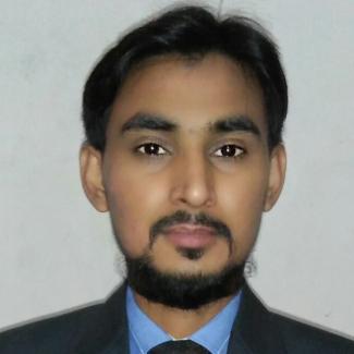 Shamshad Ali-Freelancer in Karachi,Pakistan
