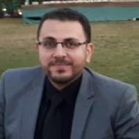 Ahmed Alshazly-Freelancer in ,Egypt
