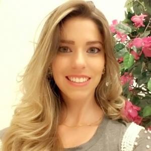 Suelen Agostinho-Freelancer in Mirassol,Brazil