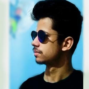 Vaibhav Awasthi-Freelancer in Lucknow ,India
