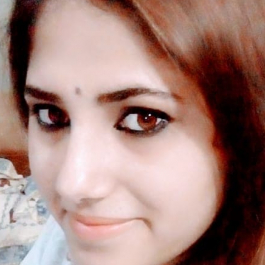 Aliya Shah Nawaz-Freelancer in Lahore,Pakistan