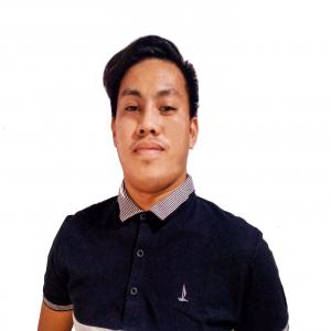 Karl Jason Granada-Freelancer in Bacolod City,Philippines