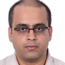 M_S-Freelancer in Bengaluru,India
