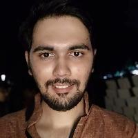 Rupesh Soni-Freelancer in ,India