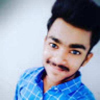Dr Vishnu Vardhan-Freelancer in Hyderabad,India
