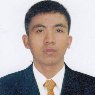 Michael John Reynante-Freelancer in Sta. Rosa,Philippines