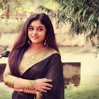 Joyee Bose-Freelancer in Kharagpur,India