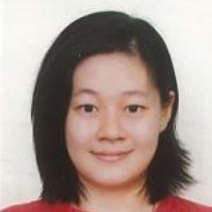 Yvonne Chang-Freelancer in Sungai Buloh,Malaysia