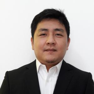 Wijaya Jap-Freelancer in Jakarta,Indonesia