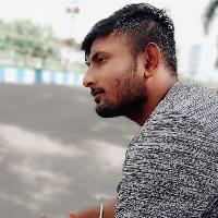 Arpan Bhattacharyya-Freelancer in ,India