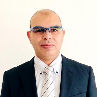 Waleed Abdelrahman-Freelancer in Tokyo,Japan