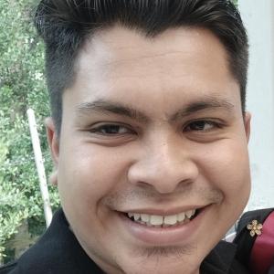 Firdaus Daud-Freelancer in Butterworth,Malaysia