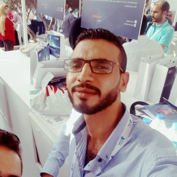 Aaser Mahmoud-Freelancer in Alexandria,Egypt