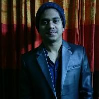 Shahriar Hasan-Freelancer in Fatullah,Bangladesh