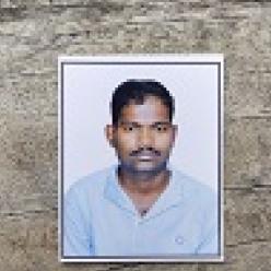 Royyala Sam Prakash-Freelancer in Vijayawada,India