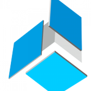 Rubicom-Freelancer in Sliven,Bulgaria