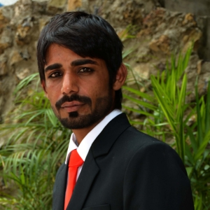 Irfan Sonu-Freelancer in Islamabad,Pakistan