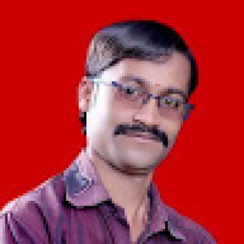 Mr.deva Yadav-Freelancer in ,India