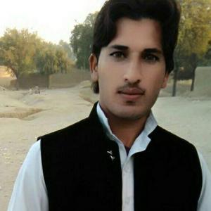 Zaheer ur Rahman-Freelancer in ,Pakistan