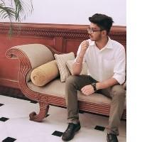 Snehil Tripathi-Freelancer in Lucknow,India