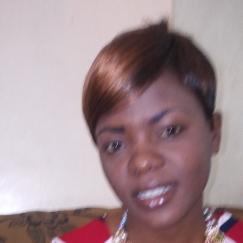 Josephine Tsiyeri-Freelancer in ,Kenya