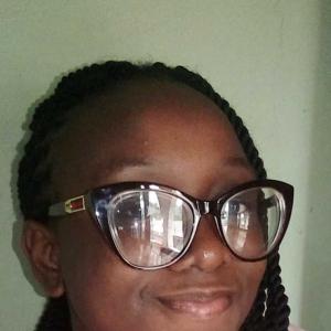 Paulina-Freelancer in Lagos,Nigeria