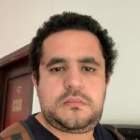 Ibrahim Kandil-Freelancer in ,Egypt